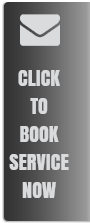click to book service now